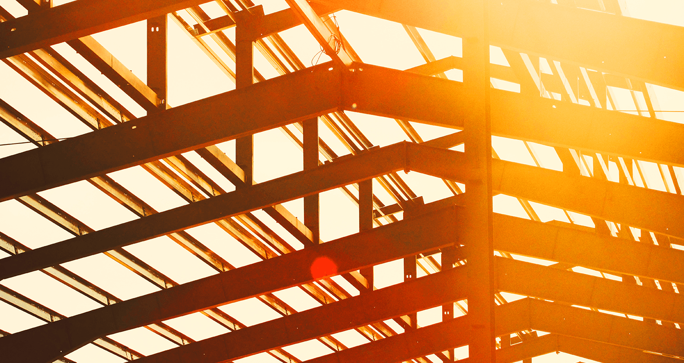 Construction Industry Vertical