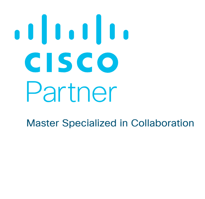 cisco collab logo