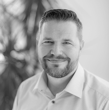 Chris Byers, CEO, Formstack